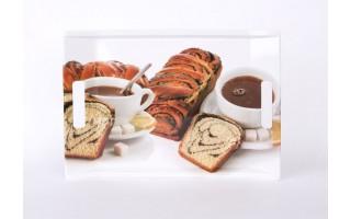 Taca Coffee 28cm x 39cm