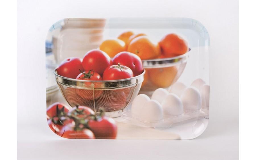 Taca Tomatoes 29cm x 38cm