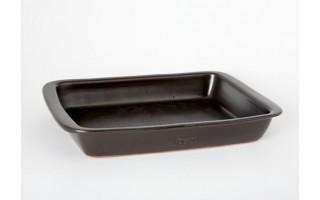 Naczynie ceramiczne 24cm x 34cm