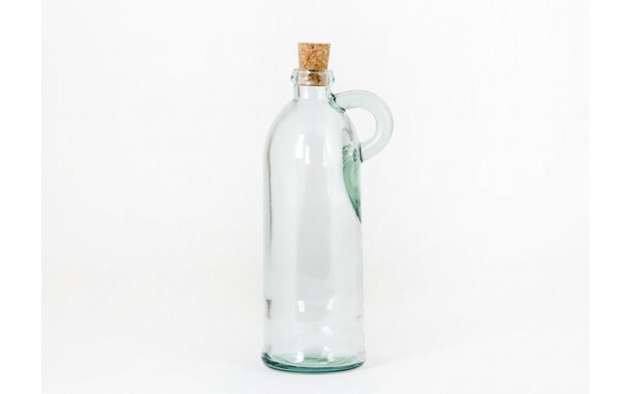 Butelka z uchem 550ml San Miguel