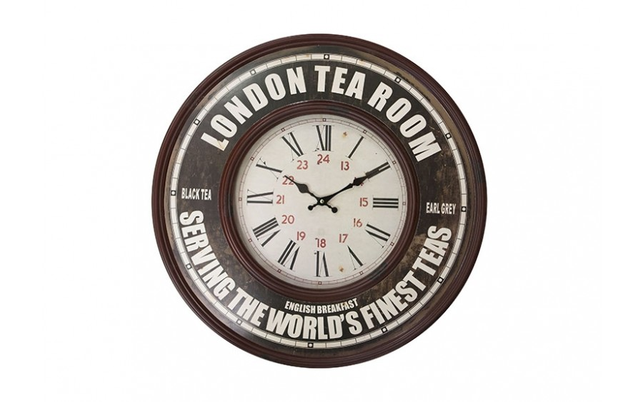 Zegar ścienny 59cm