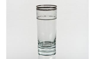 Szklanka do piwa 360ml (6 szt.) Laura