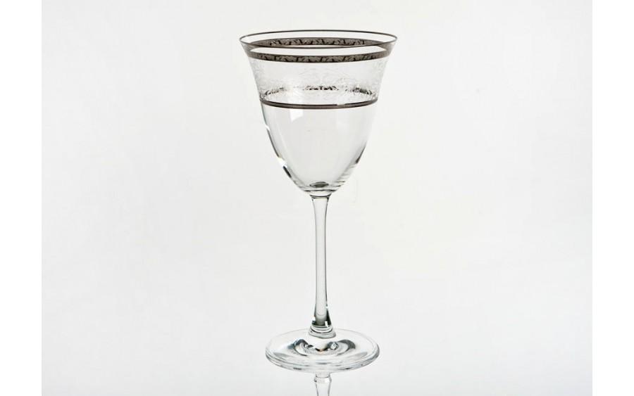 Kieliszek do wina 350ml (6 szt.) Laura