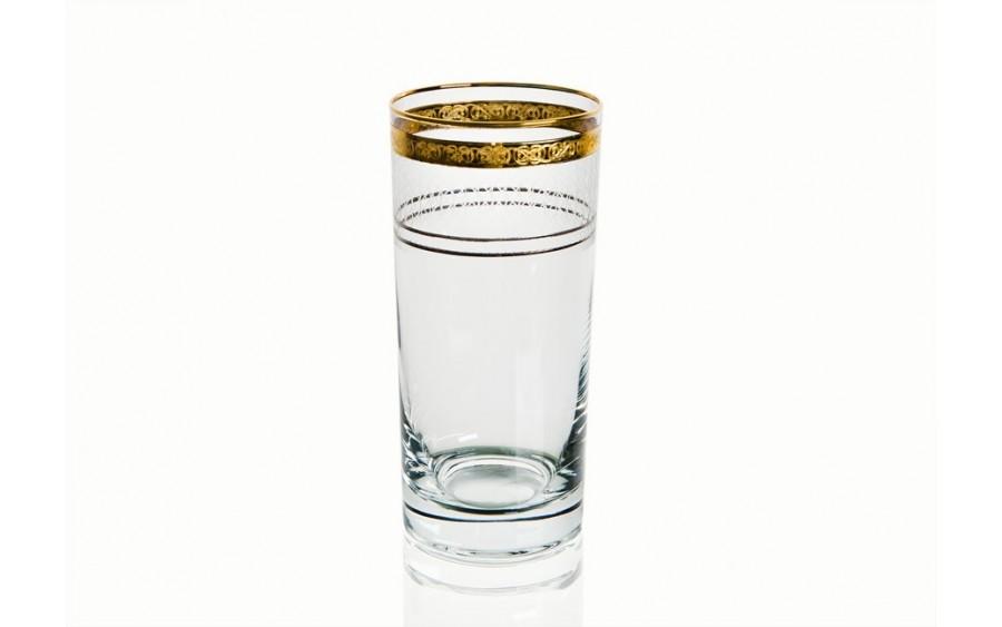 Szklanka do piwa 360ml (6 szt.) Posejdon