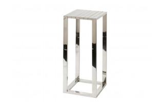 Stół kwadratowy 40cm