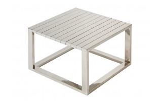 Stół kwadratowy 60cm
