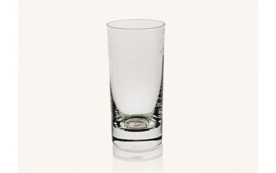 Szklanka do piwa 360ml (6 szt.) Dolce Vita