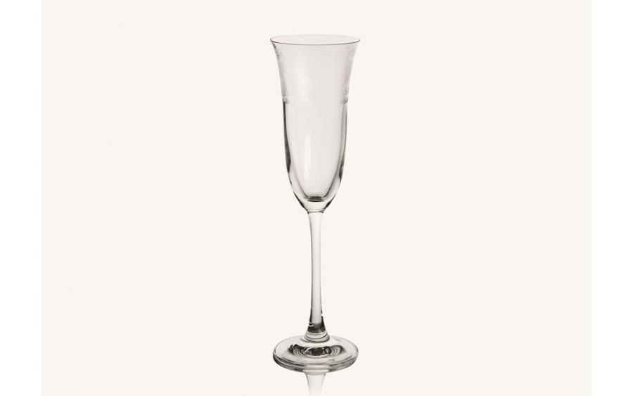 Kieliszek do szampana 160ml (6 szt.) San Pedro