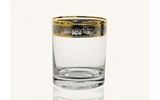 Szklanka whisky 300ml (6 szt.) White Lady
