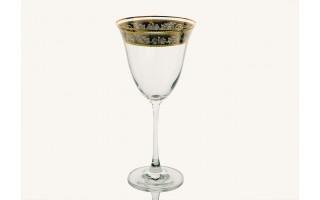 Kieliszek do wina 350ml (6 szt.) White Lady