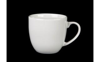 Kubek porcelanowy Bill 400ml