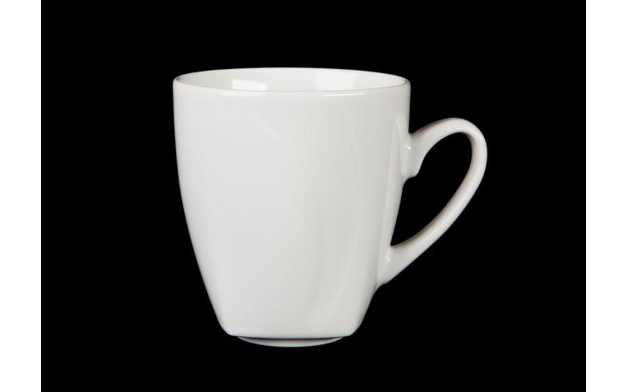 Kubek porcelanowy 400ml