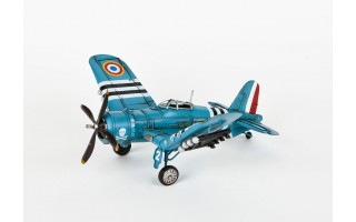 Model samolotu Corsair WII 1944