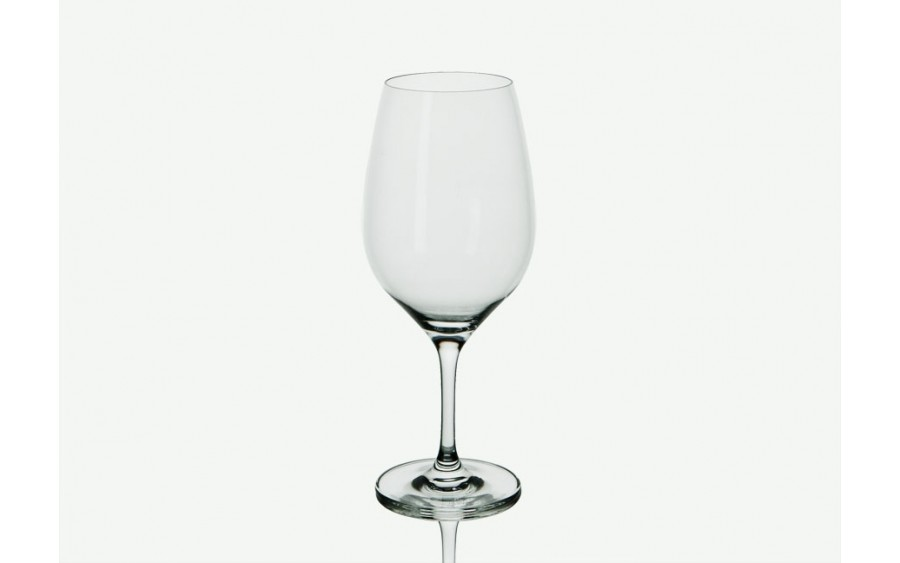 Rona Edition Wino Czerwone 590ml