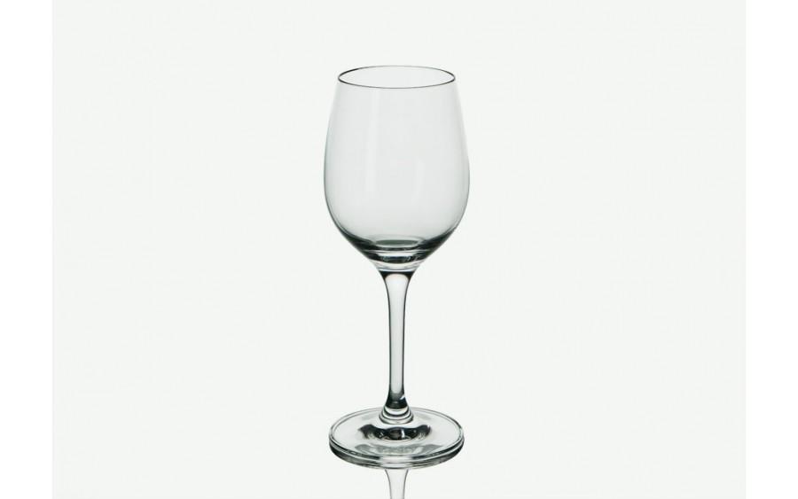 Rona Edition Wino Białe 240ml
