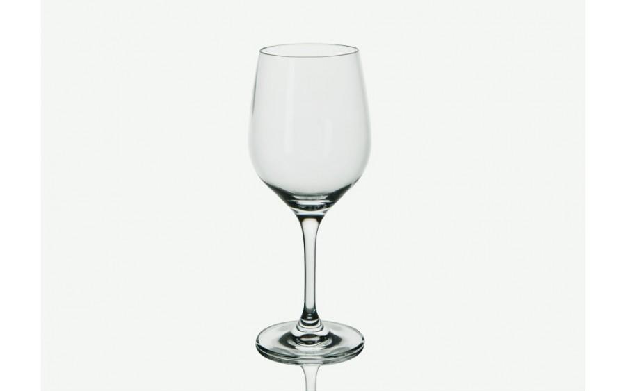 Rona Edition Kieliszek Wino Czerwone 360ml