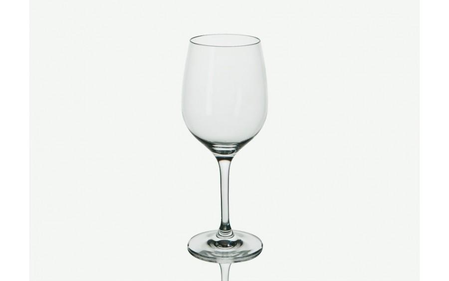 Rona Edition Wino Czerwone 450ml