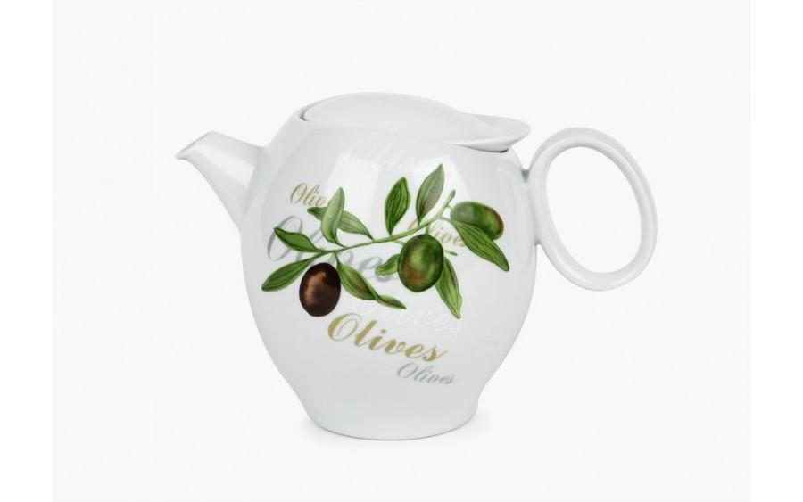 Czajnik 1,2L Olives