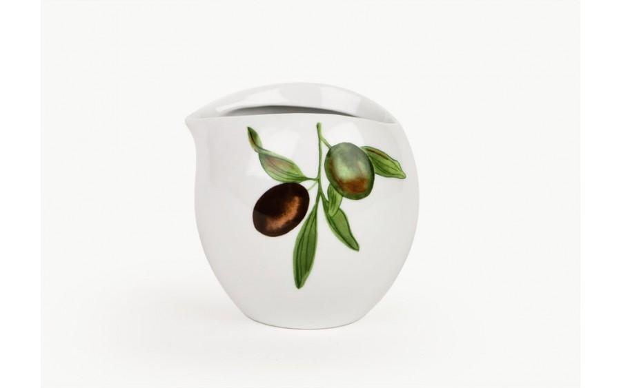 Mlecznik 250ml Olives