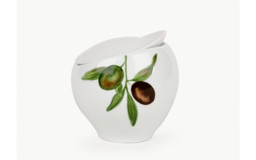 Cukiernica 230ml Olives