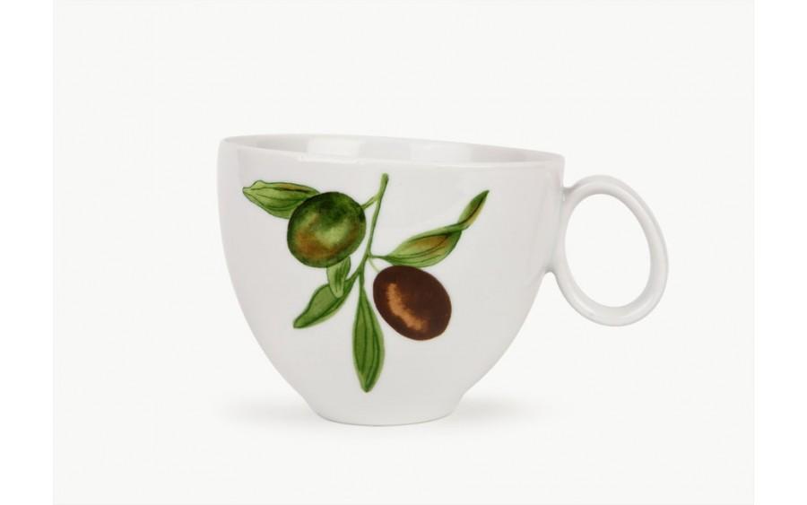 Filiżanka 250ml Olives
