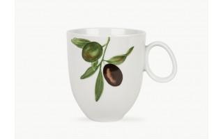 Kubek 300ml Olives