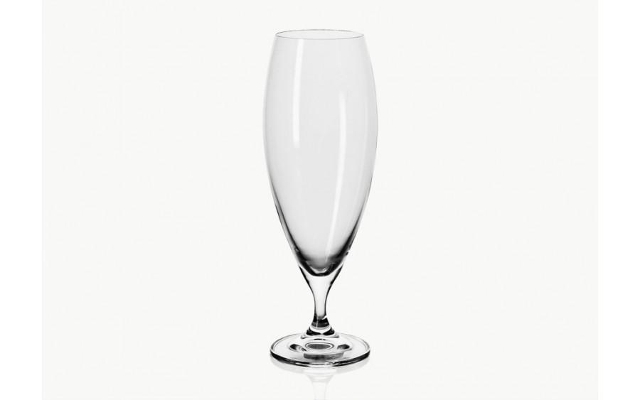 Kieliszek do piwa 380 ml Cecilia