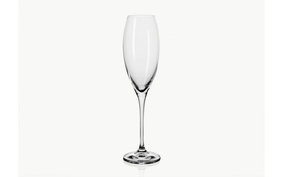 Kieliszek do szampana Cecilia 290 ml