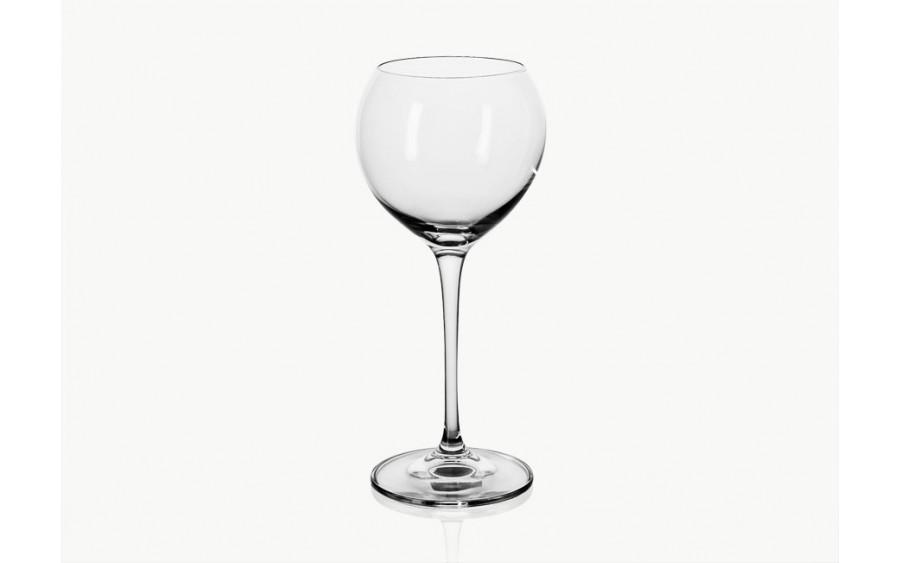 Kieliszek do białego wina Cecilia 340 ml
