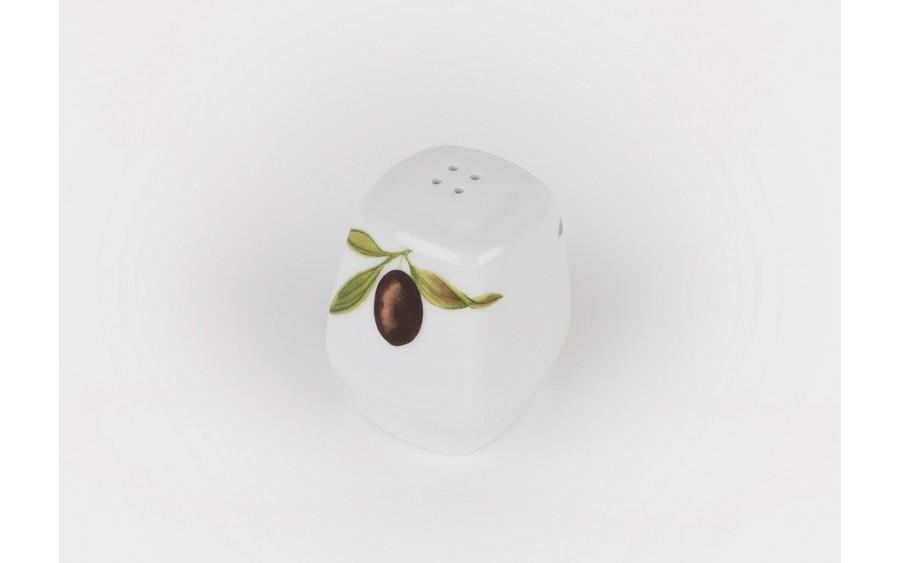 Solniczka Olives