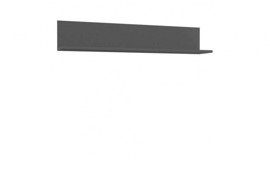 Libelle Półka LBLB01