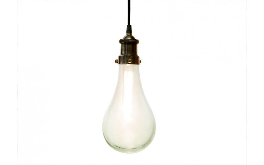 Lampa Minimalizm