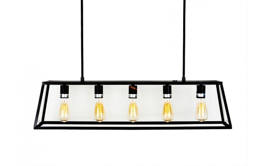 Lampa Svana