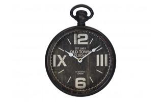 Zegar ścienny 22cm x 28cm