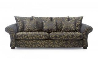 Sofa 3-osobowa Birmingham