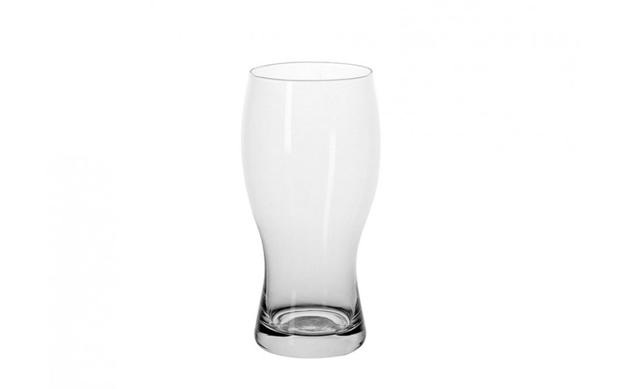 Szklanka do piwa 500ml Elite