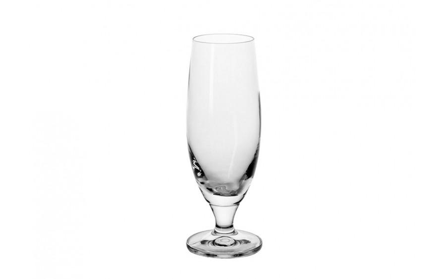 Pokal do piwa 300ml smukły
