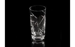 Szklanka kryształowa 320ml