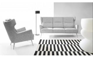 Sofa 3-osobowa Signo