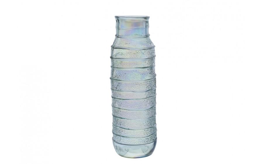 Wazon szklany 45cm Organic San Miquel