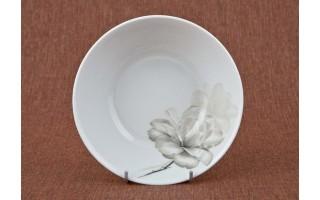 Salaterka 15cm Piwonia/Peony