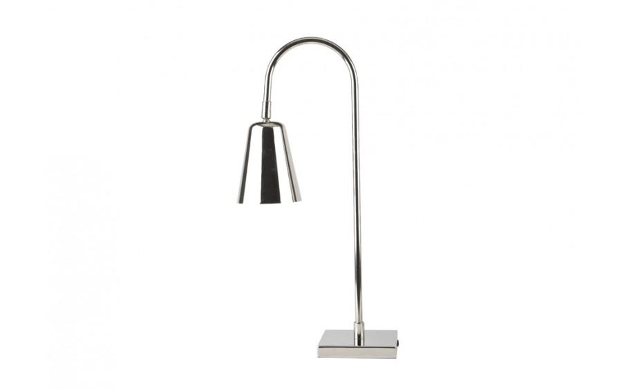 Lampka 53 cm