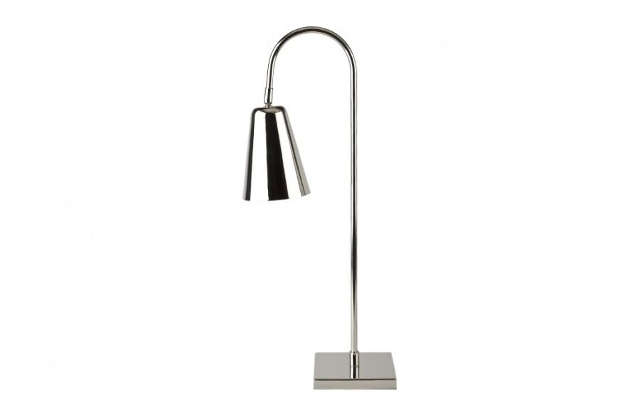 Lampka 67 cm