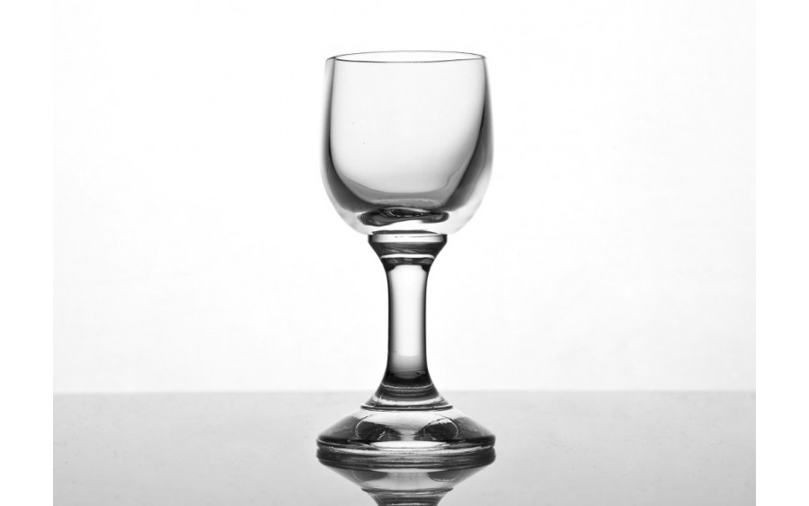 Kieliszek do wódki 20 ml