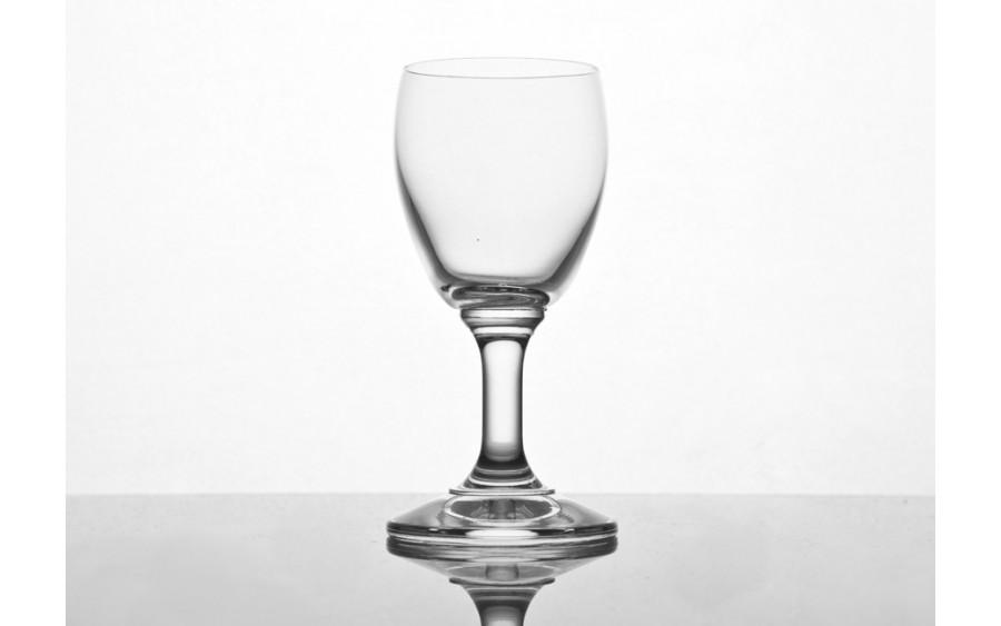 Horeca Fiesta Wódka 50ml