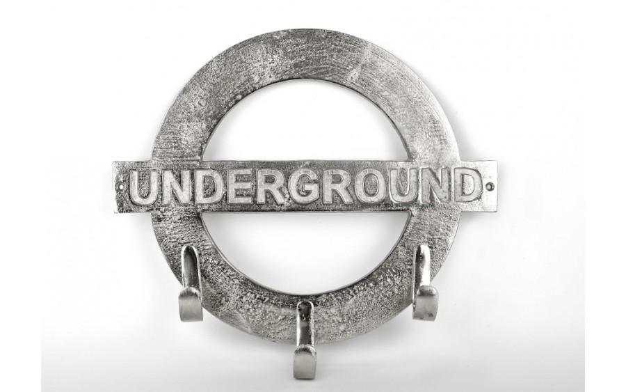Wieszak Underground
