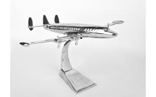 Figurka samolot
