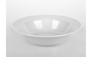 Salaterka  śr. 18,5cm Merkury