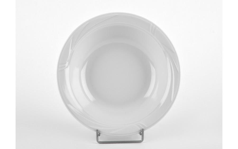 Salaterka 23cm Arcadia 2
