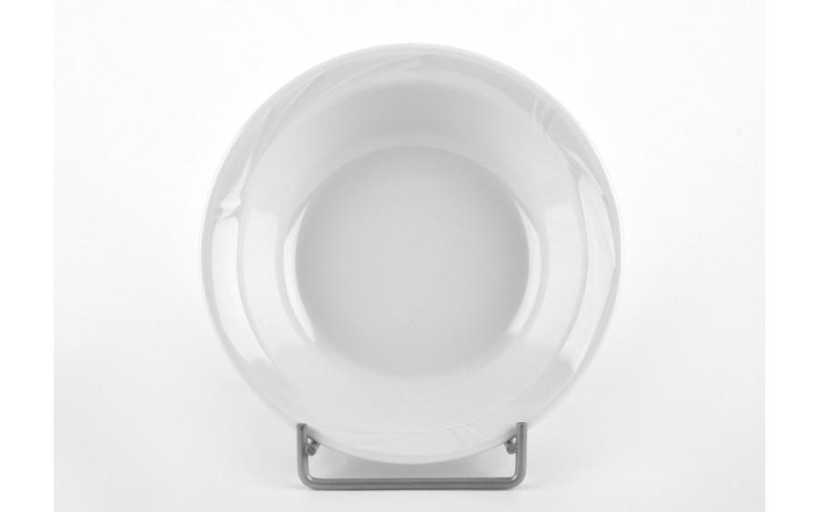 Salaterka 16,5cm Arcadia 3
